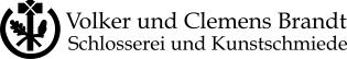Schlosserei Brandt